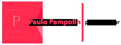 Paulo Pampolin